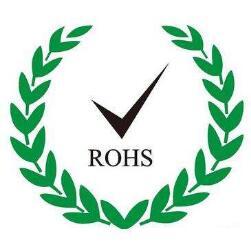 如何获得ROHS测试报告