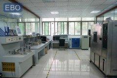 可靠性实验室图2