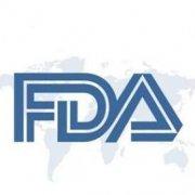 FDA认证代理机构在哪?